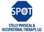 SPOT Stelly Physical & Occupational Therapy
